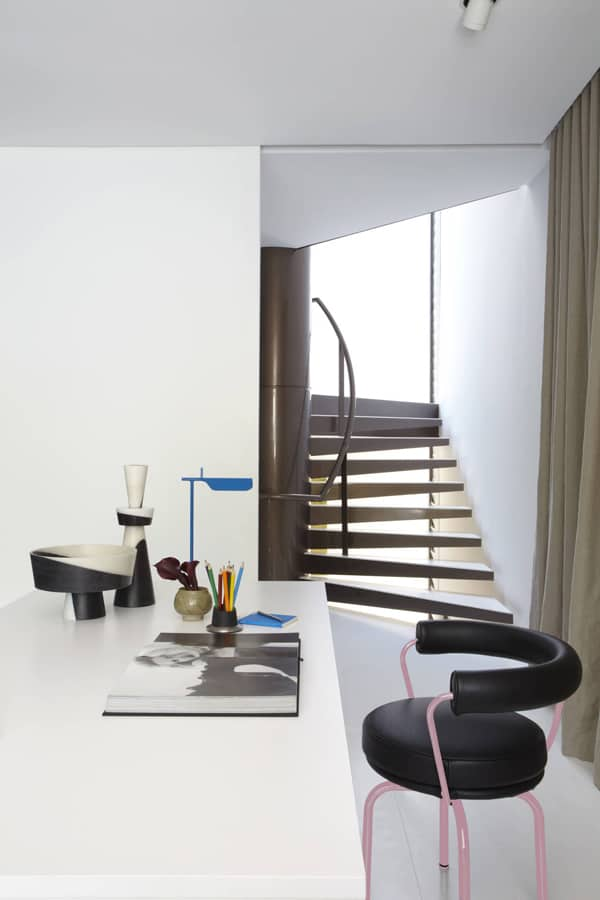 Tusculum Residence-Smart Design Studio-26-1 Kindesign