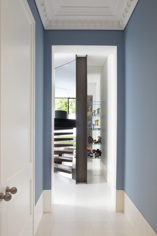 Tusculum Residence-Smart Design Studio-27-1 Kindesign