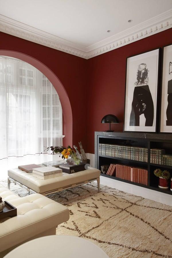 Tusculum Residence-Smart Design Studio-29-1 Kindesign