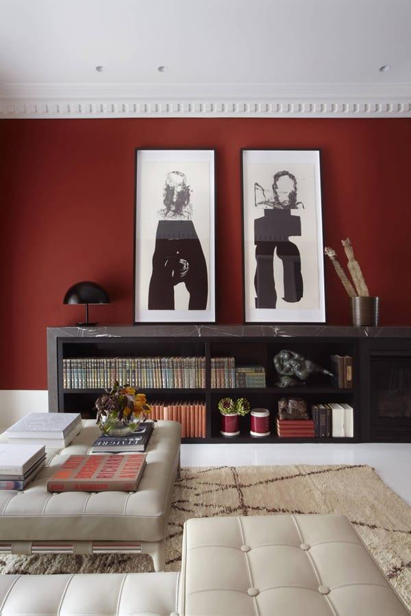 Tusculum Residence-Smart Design Studio-30-1 Kindesign
