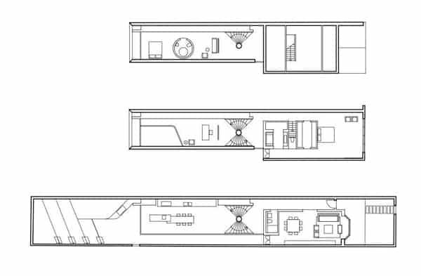 Tusculum Residence-Smart Design Studio-32-1 Kindesign