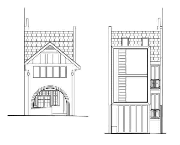 Tusculum Residence-Smart Design Studio-33-1 Kindesign