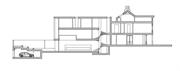 Tusculum Residence-Smart Design Studio-34-1 Kindesign
