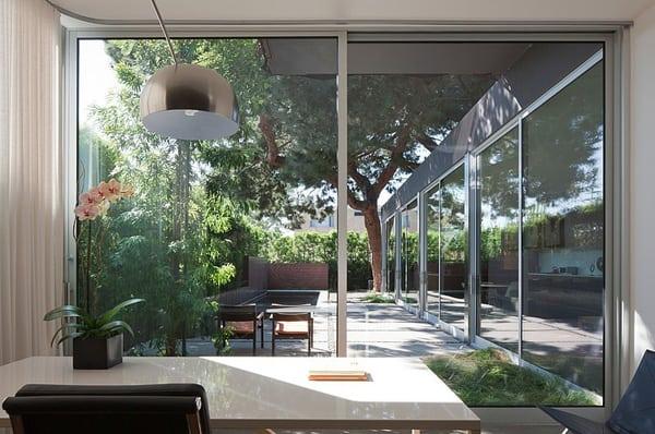Walnut Residence-Modal Design-09-1 Kindesign