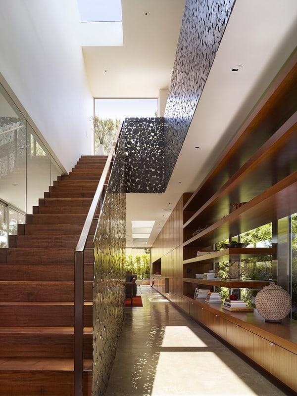 Walnut Residence-Modal Design-11-1 Kindesign
