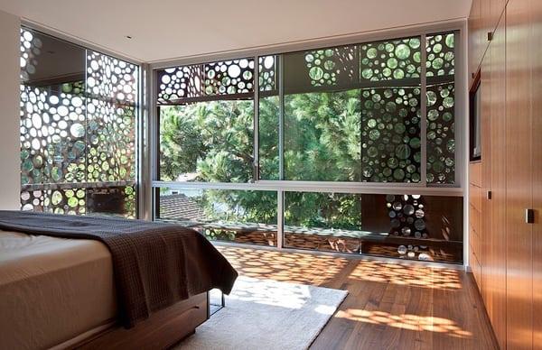 Walnut Residence-Modal Design-13-1 Kindesign