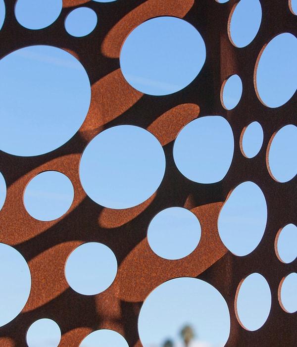 Walnut Residence-Modal Design-14-1 Kindesign