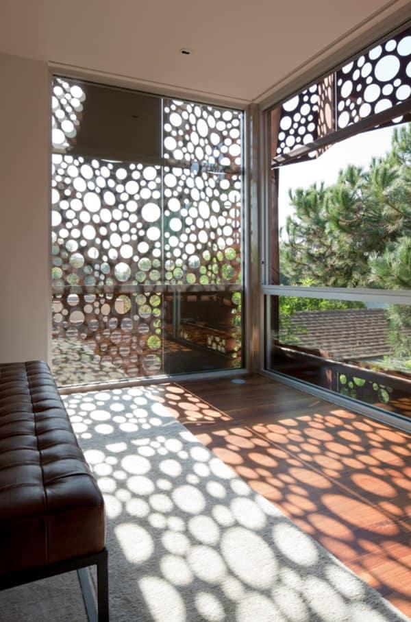 Walnut Residence-Modal Design-15-1 Kindesign
