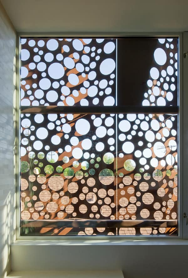 Walnut Residence-Modal Design-16-1 Kindesign