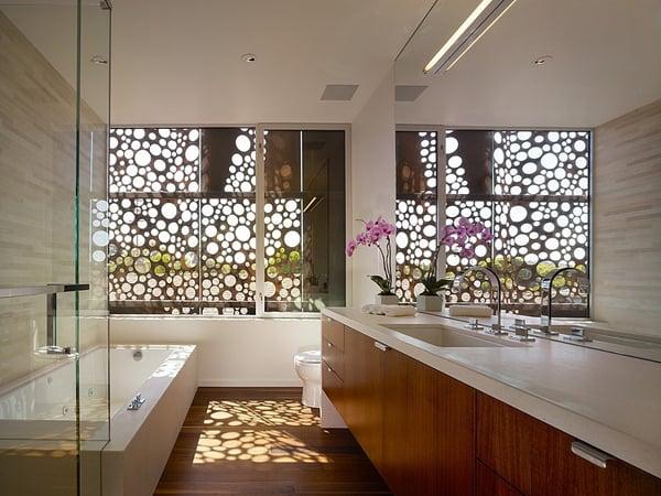 Walnut Residence-Modal Design-17-1 Kindesign