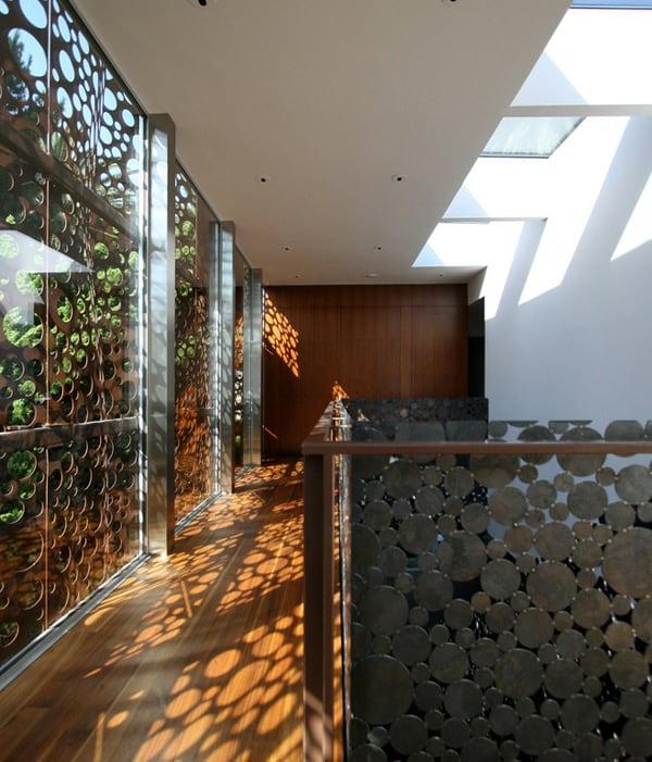 Walnut Residence-Modal Design-19-1 Kindesign