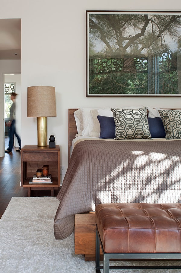 Walnut Residence-Modal Design-21-1 Kindesign