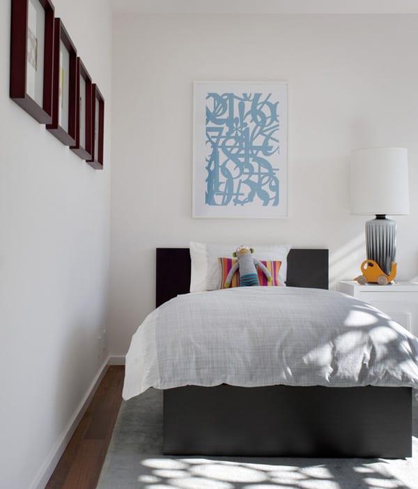 Walnut Residence-Modal Design-22-1 Kindesign