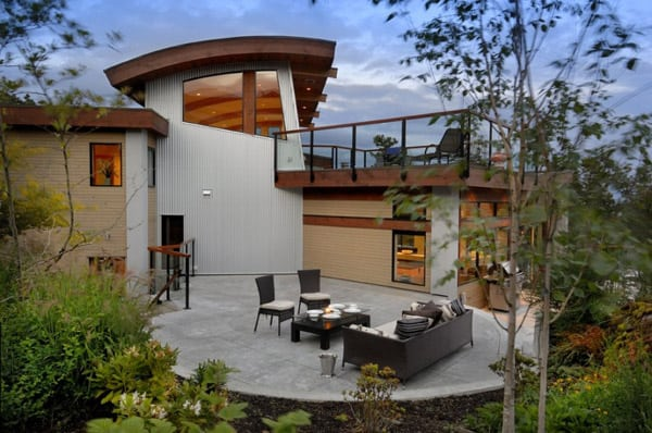 Armada House-KB Design-06-1 Kindesign