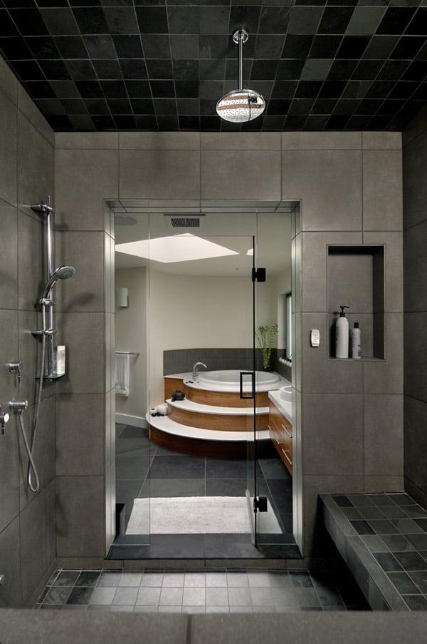 Armada House-KB Design-18-1 Kindesign