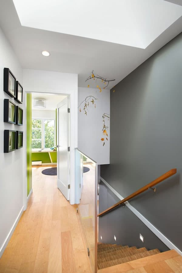 Green Renovation Vancouver-Marken Projects-10-1 Kindesign