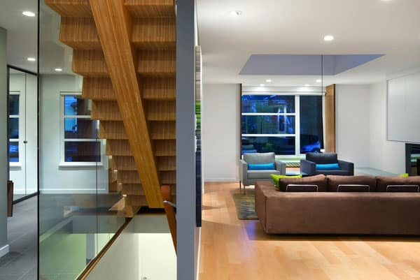 Green Renovation Vancouver-Marken Projects-11-1 Kindesign