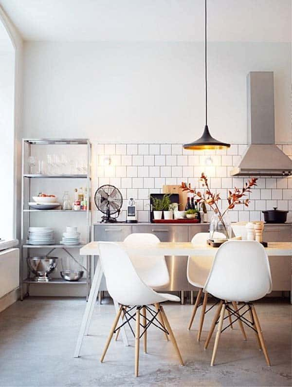Industrial Kitchen Designs-03-1 Kindesign