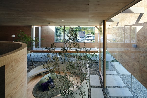 Pit House-UID Architects-02-1 Kindesign