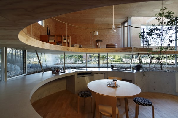 Pit House-UID Architects-08-1 Kindesign
