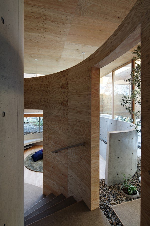 Pit House-UID Architects-11-1 Kindesign