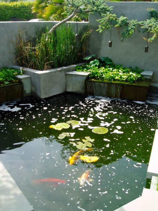 Pond Design Ideas-09-1 Kindesign