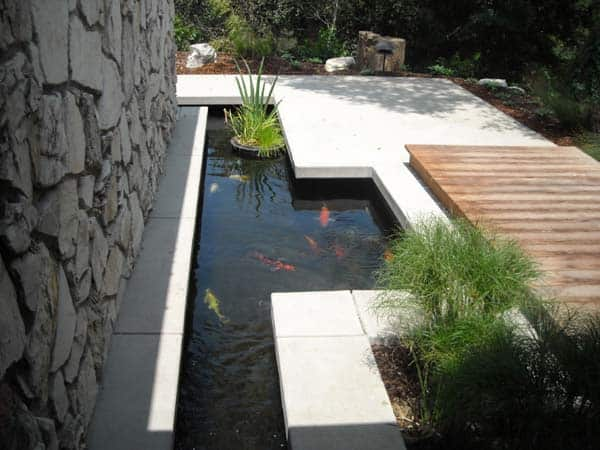 Pond Design Ideas-16-1 Kindesign