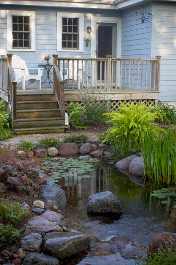 Pond Design Ideas-27-1 Kindesign