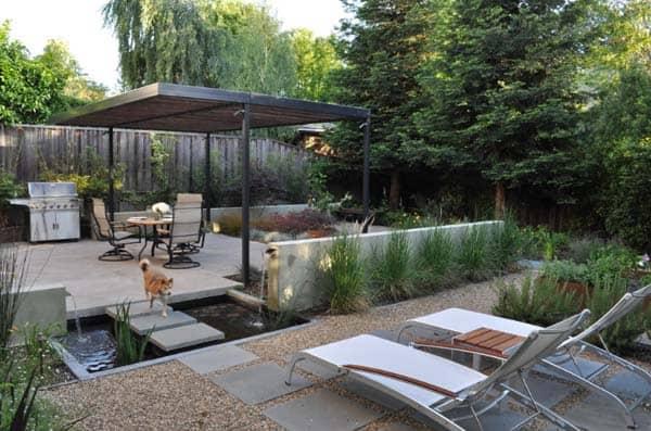 Pond Design Ideas-38-1 Kindesign