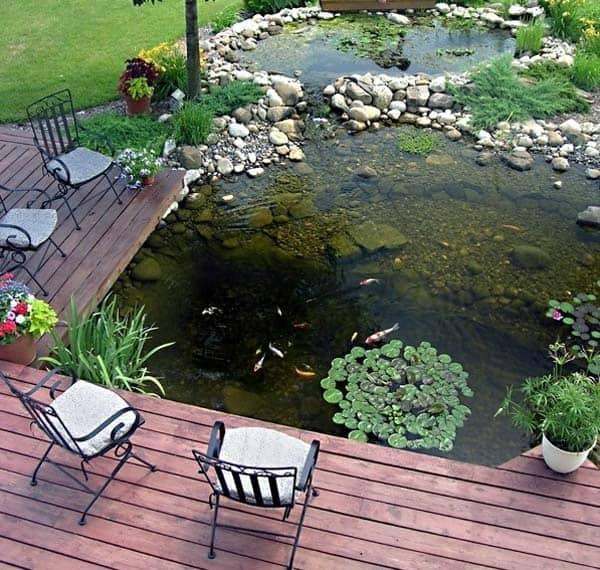 Pond Design Ideas-43-1 Kindesign
