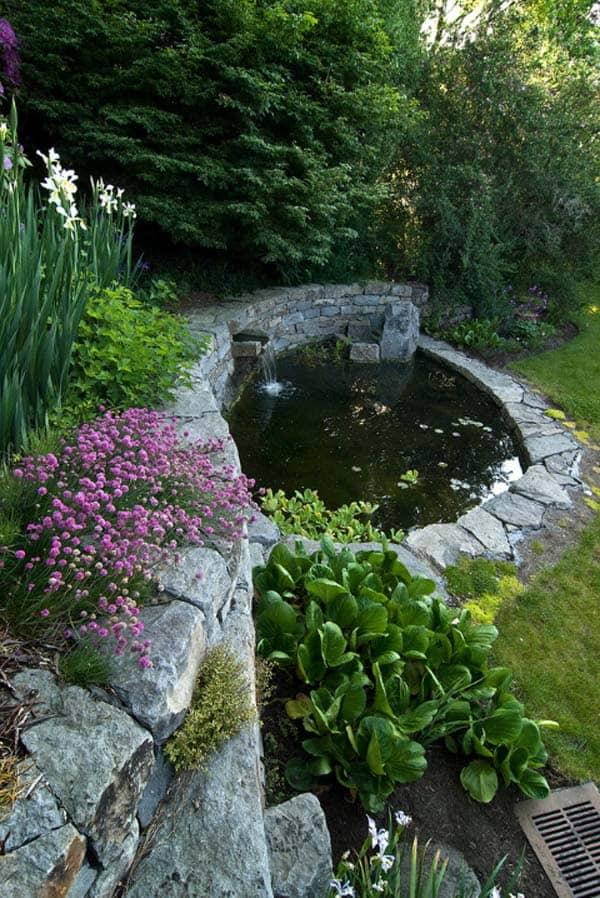 Pond Design Ideas-47-1 Kindesign