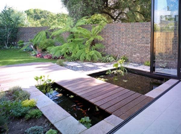 Pond Design Ideas-54-1 Kindesign