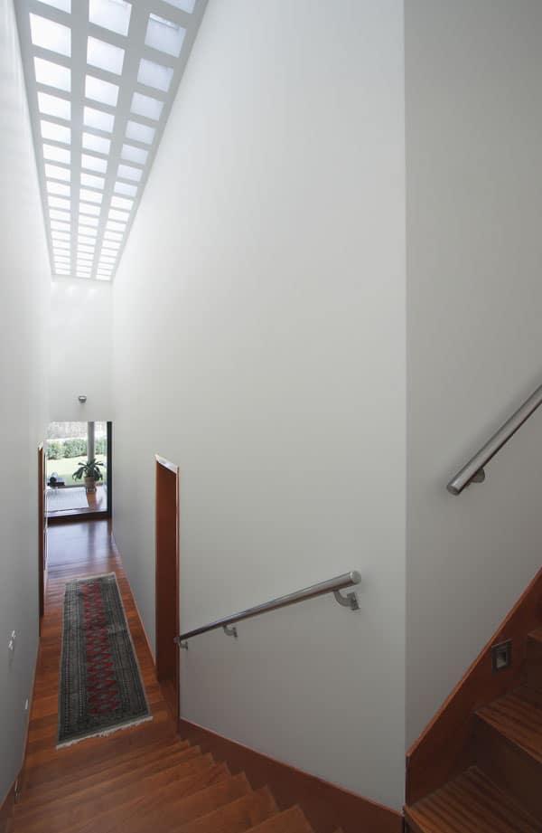 S House-Domenack Arquitectos-18-1 Kindesign