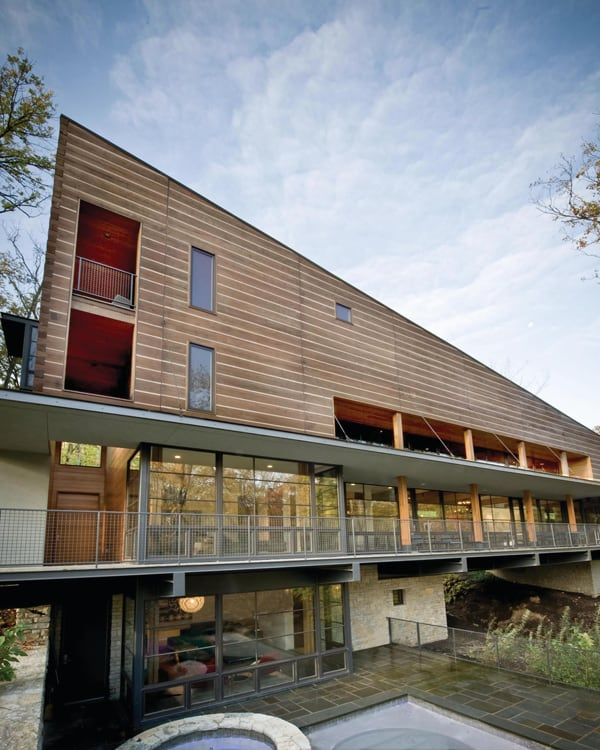 Walnut Woods Residence-John Senhauser Architects-06-1 Kindesign
