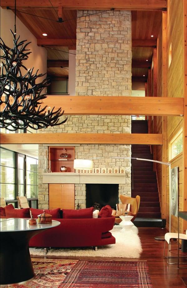 Walnut Woods Residence-John Senhauser Architects-08-1 Kindesign
