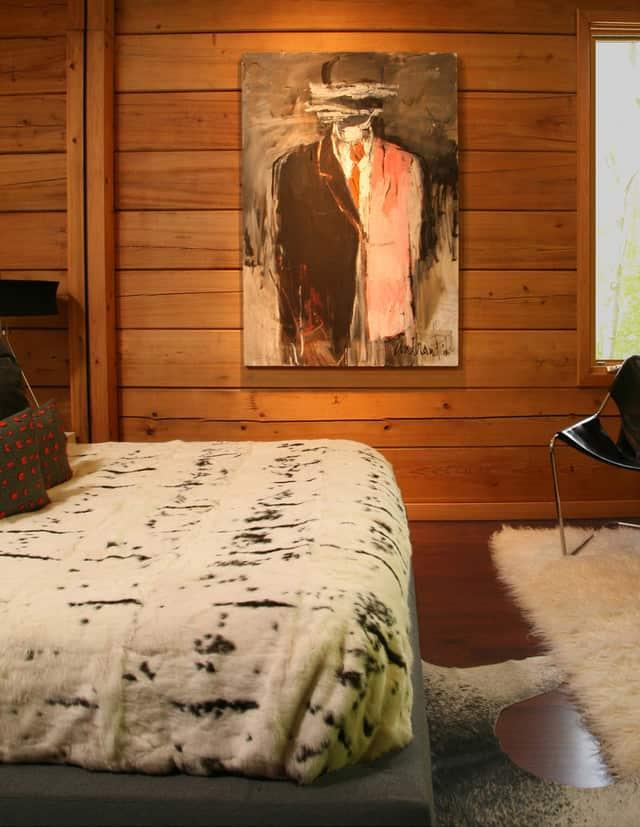 Walnut Woods Residence-John Senhauser Architects-10-1 Kindesign