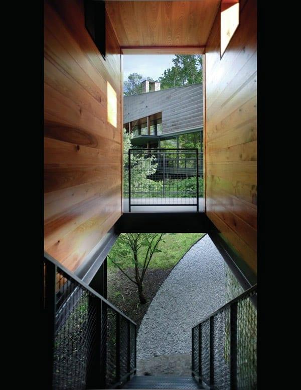 Walnut Woods Residence-John Senhauser Architects-16-1 Kindesign