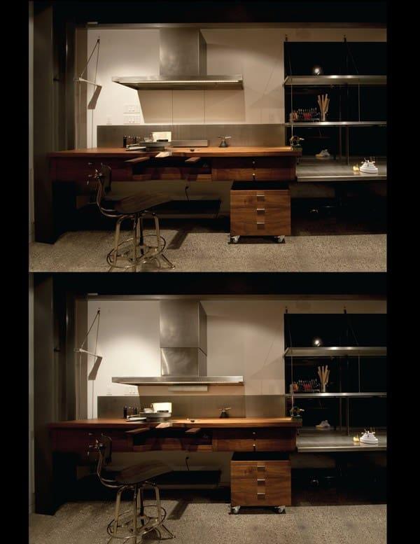 Walnut Woods Residence-John Senhauser Architects-20-1 Kindesign