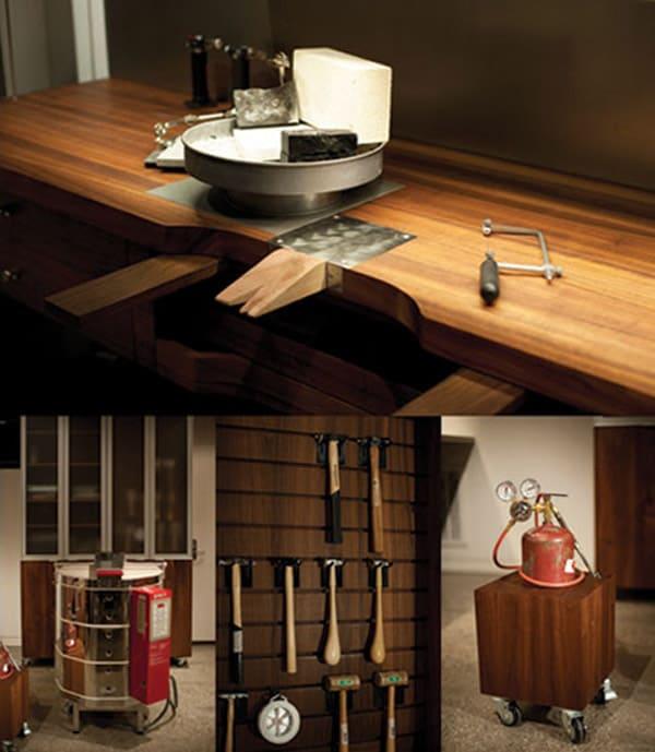 Walnut Woods Residence-John Senhauser Architects-21-1 Kindesign