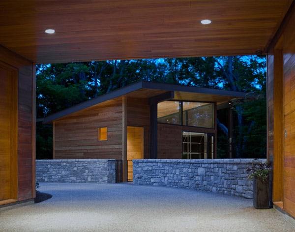 Walnut Woods Residence-John Senhauser Architects-22-1 Kindesign
