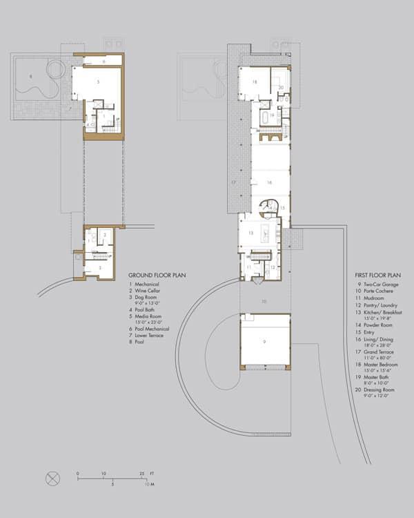 Walnut Woods Residence-John Senhauser Architects-24-1 Kindesign