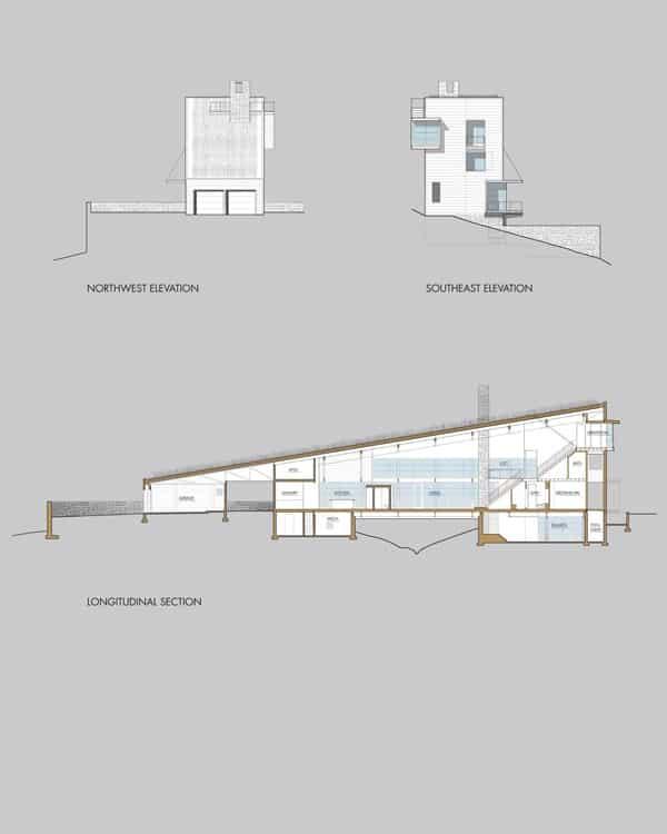 Walnut Woods Residence-John Senhauser Architects-26-1 Kindesign