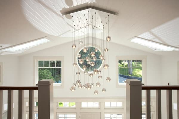 Waterfront Estate-Jodi Foster Design-09-1 Kindesign