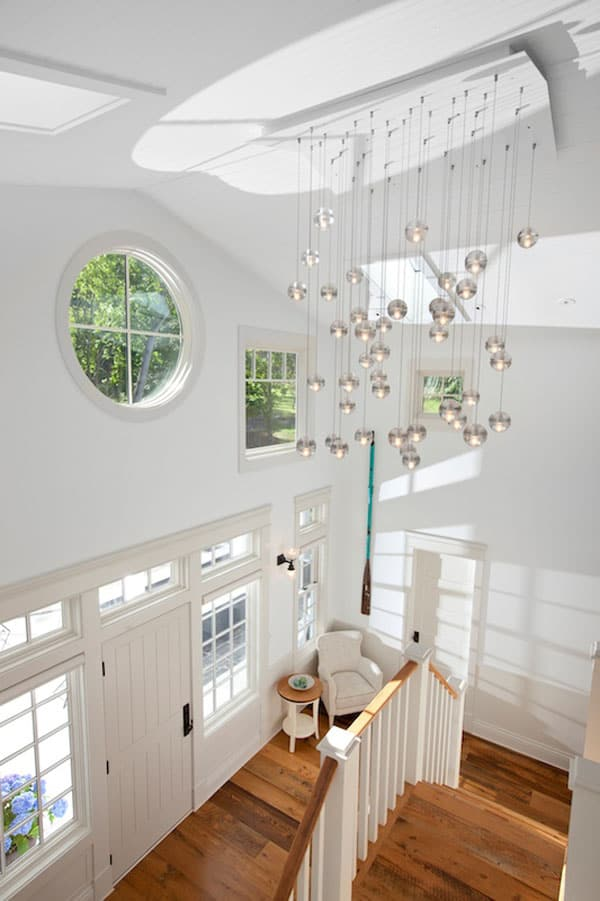 Waterfront Estate-Jodi Foster Design-10-1 Kindesign