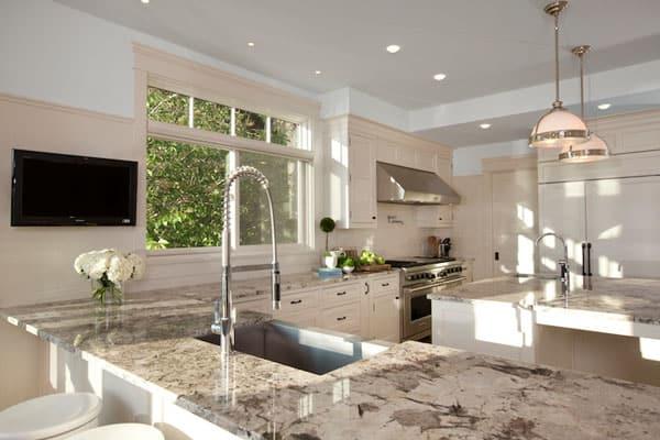 Waterfront Estate-Jodi Foster Design-19-1 Kindesign