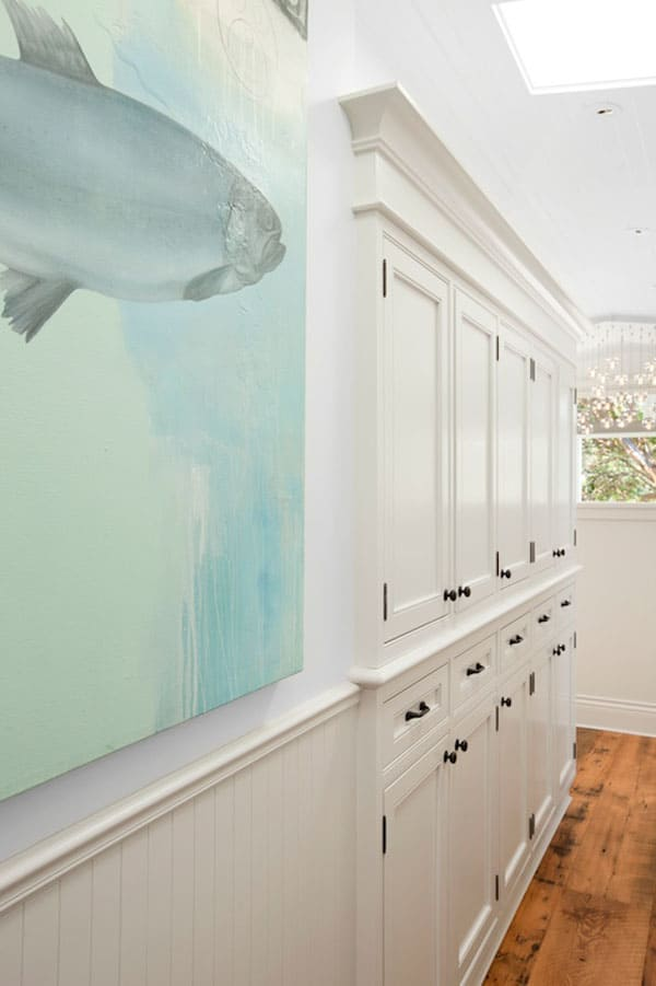 Waterfront Estate-Jodi Foster Design-32-1 Kindesign