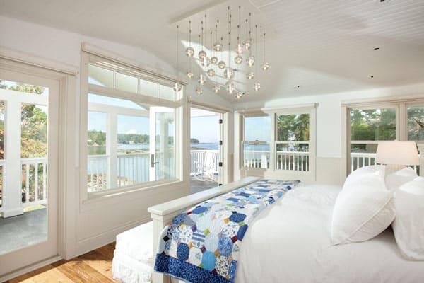 Waterfront Estate-Jodi Foster Design-44-1 Kindesign