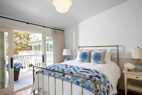 Waterfront Estate-Jodi Foster Design-54-1 Kindesign