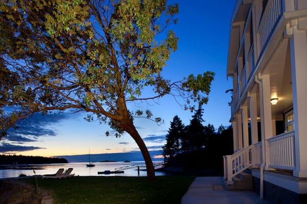 Waterfront Estate-Jodi Foster Design-59-1 Kindesign