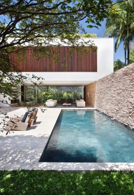 AH House-Studio Guilherme Torres-01-1 Kindesign